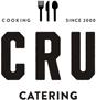 img_cru_catering_87x91