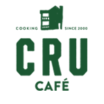 logo-cru-cafe-charleston-150x150