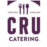 logo-cru-catering-charleston-150x150
