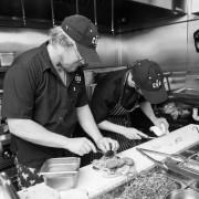 charleston-restaurants-1442
