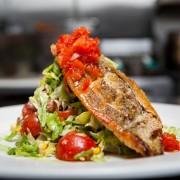charleston-restaurants-9827