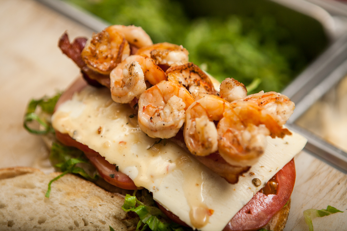charleston-restaurants-9839