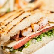 charleston-restaurants-9881