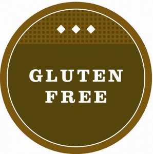 charleston restaurant gluten free wheat allergies cru cafe