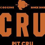 PitCru01