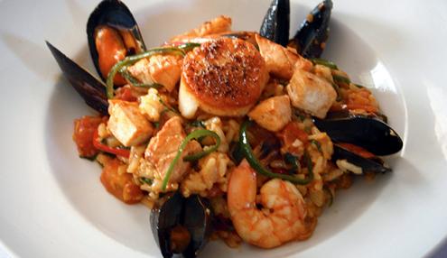 CruCafe_Charleston_SC_Thai_Seafood_Risotto_600
