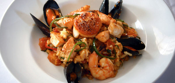 CruCafe_Charleston_SC_Thai_Seafood_Risotto_600