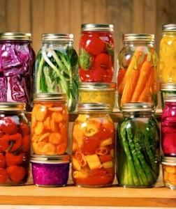 canned-veg_300