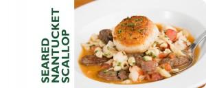 sldr-cru-cafe-scallop-940x400