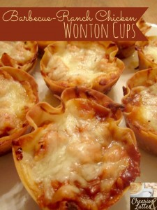 Barbecue-Ranch-Chicken-Wonton-Cups-768x1024