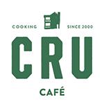 logo_cru_cafe_150x150