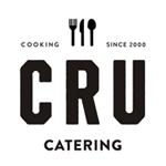 logo_cru_catering_150x150