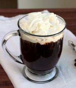 Irish-Coffee-cropped