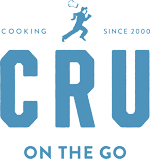 cru_catering_on_go_150x159