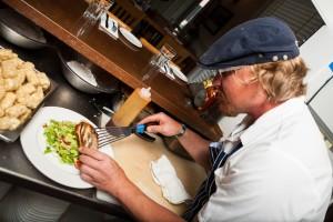 charleston-restaurant-9846