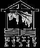 logo-mepkin-abbey