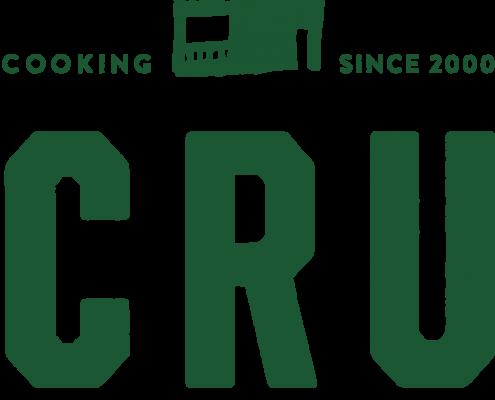 CRU_Cafe