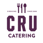 logo-cru-catering-charleston-150x150
