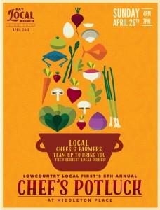 Chef_s-Potluck-Poster2