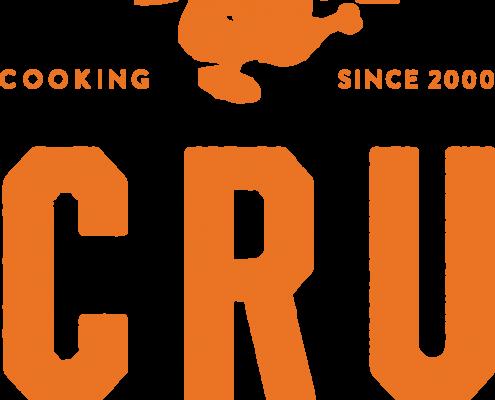 CRU_PitCru