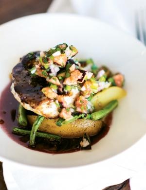 swordfish steak_0