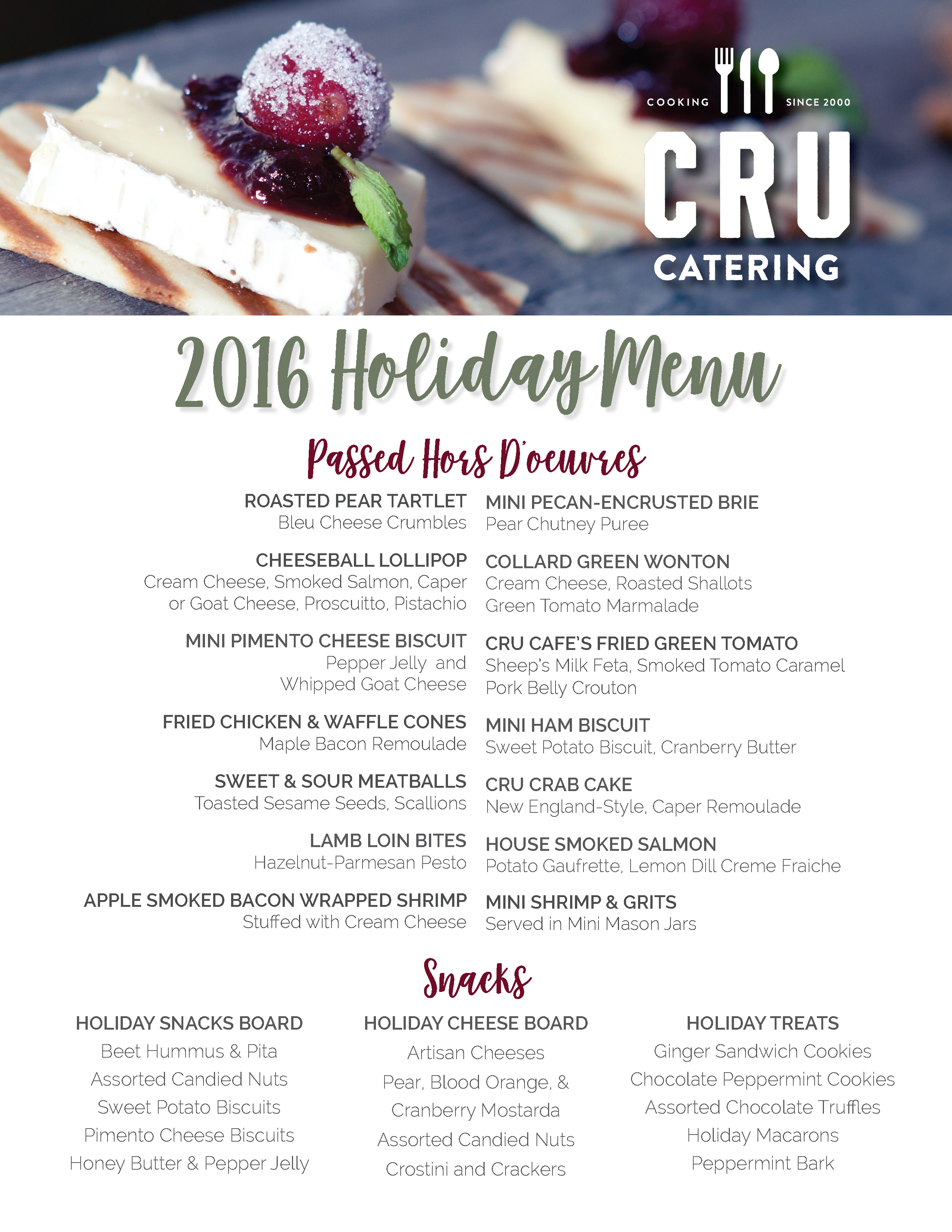menu-holiday-2016_page_1