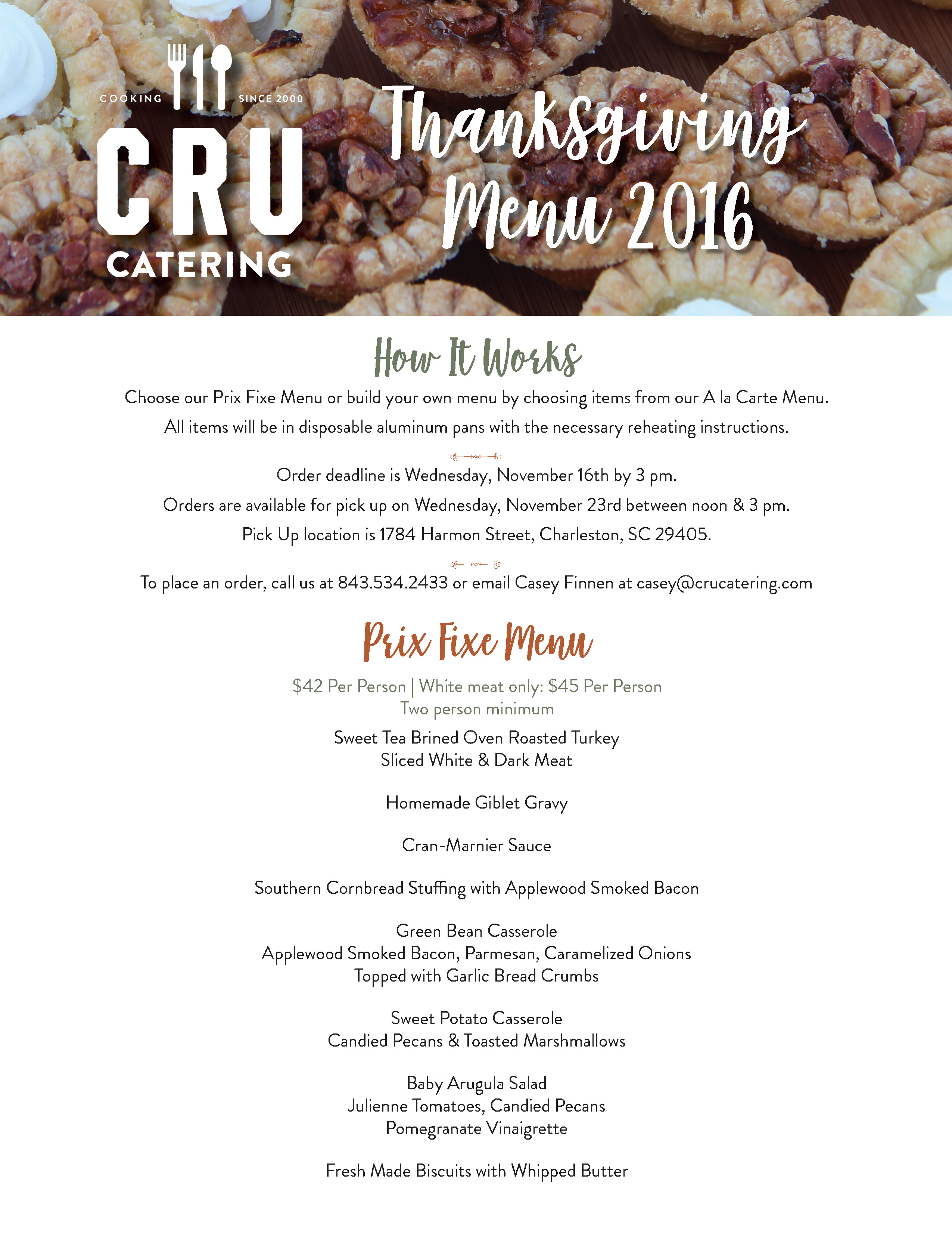 menu-thanksgiving-2016_page_1