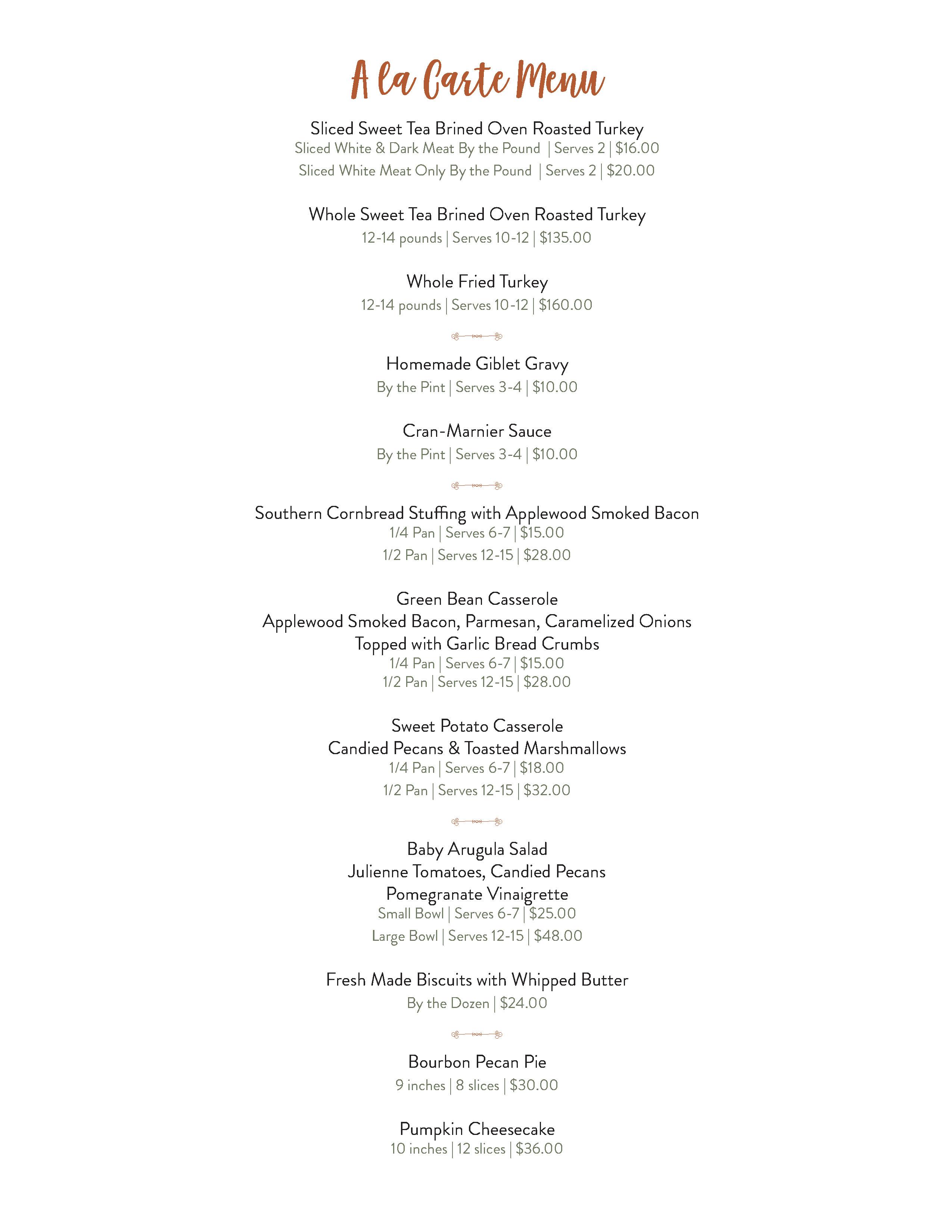 menu-thanksgiving-2016_page_2