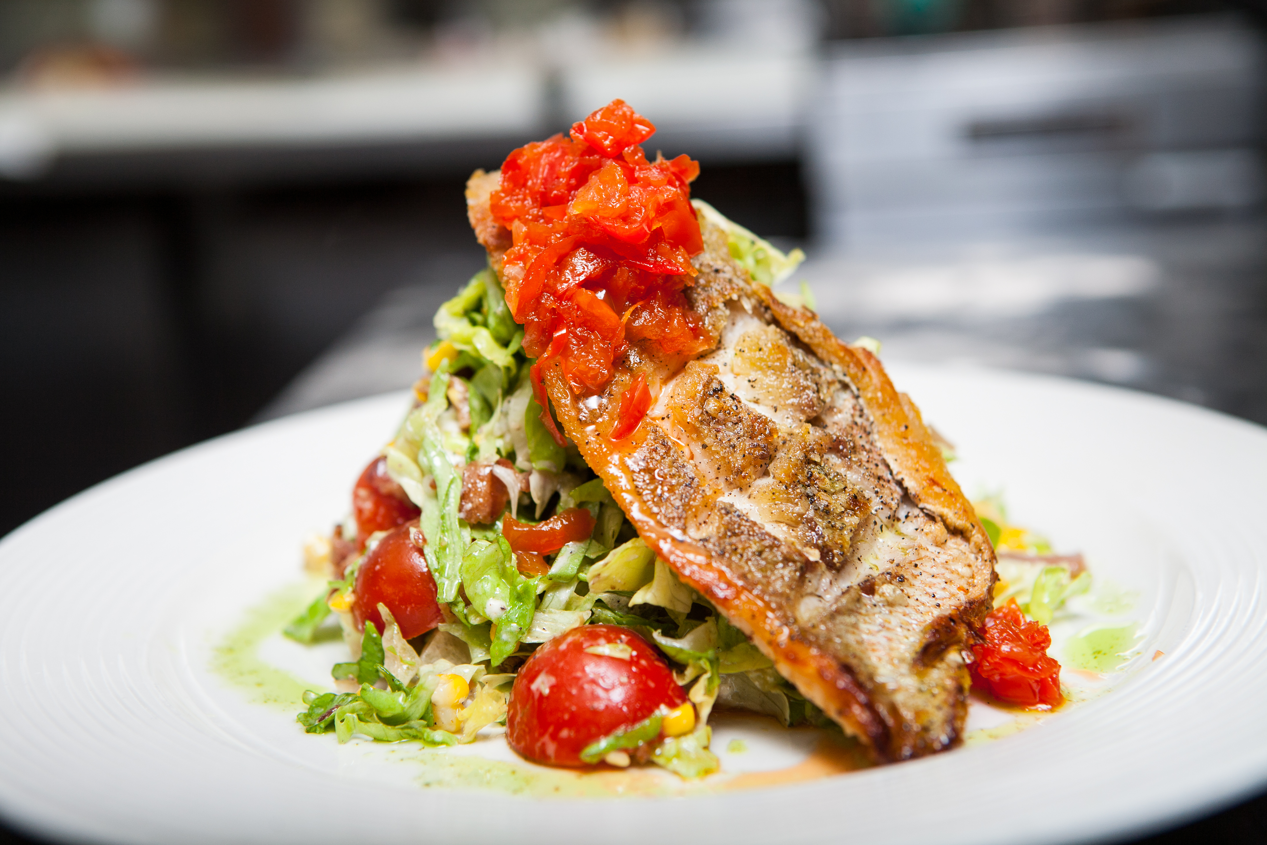 charleston-restaurant-9824