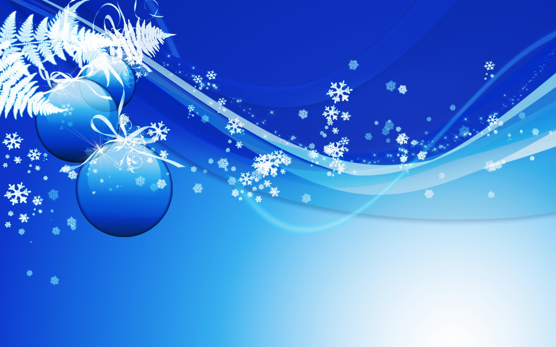 christmas wallpapers backgrounds 5